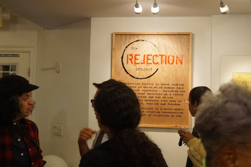 Rejection project logo_Opt.jpg