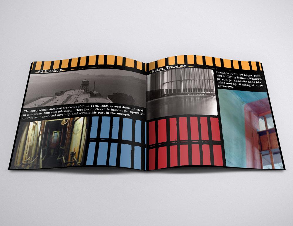 Mockup_Brochure_21x21_6.jpg