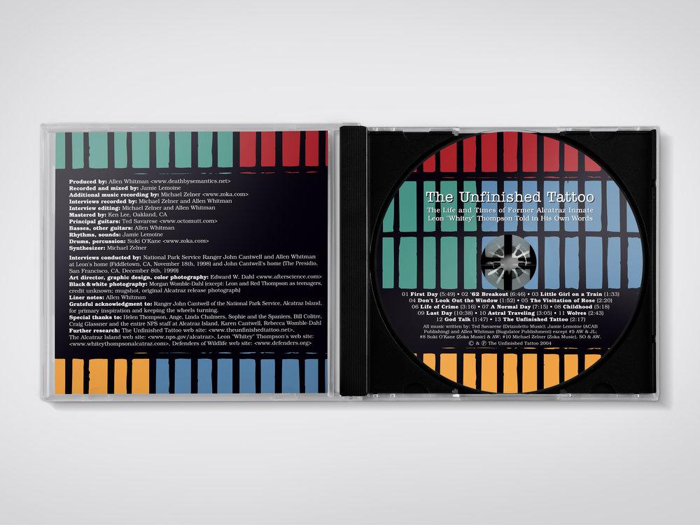 Vectogravic - VCD Mockup 02.jpg