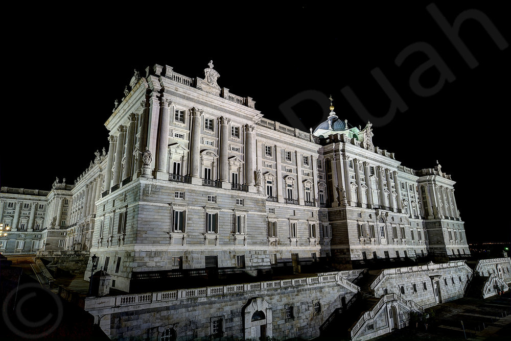 Madrid - Palacio Real de Madrid - 1-Edit.jpg