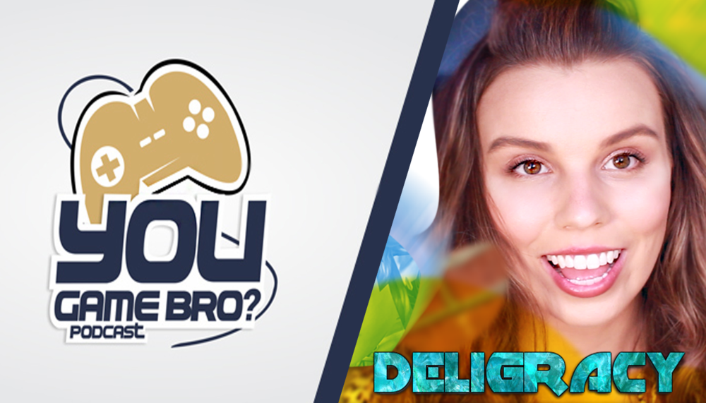deligracy.png