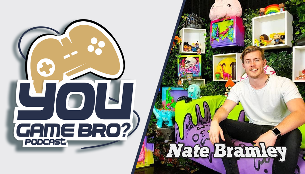 Nate YGB 1.png