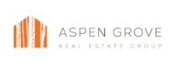 aspen-grove-real-estate-group