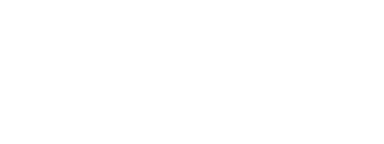 DENVER REAL ESTATE | MILENA JOY | LIV Sotheby's International Realty