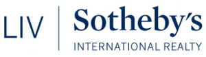 LIV Sotheby's Logo.png