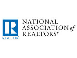 National Association of Realtors.png