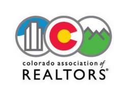 Colorado Association of Realtors.png