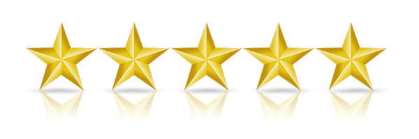 5 Star Review Milena.png