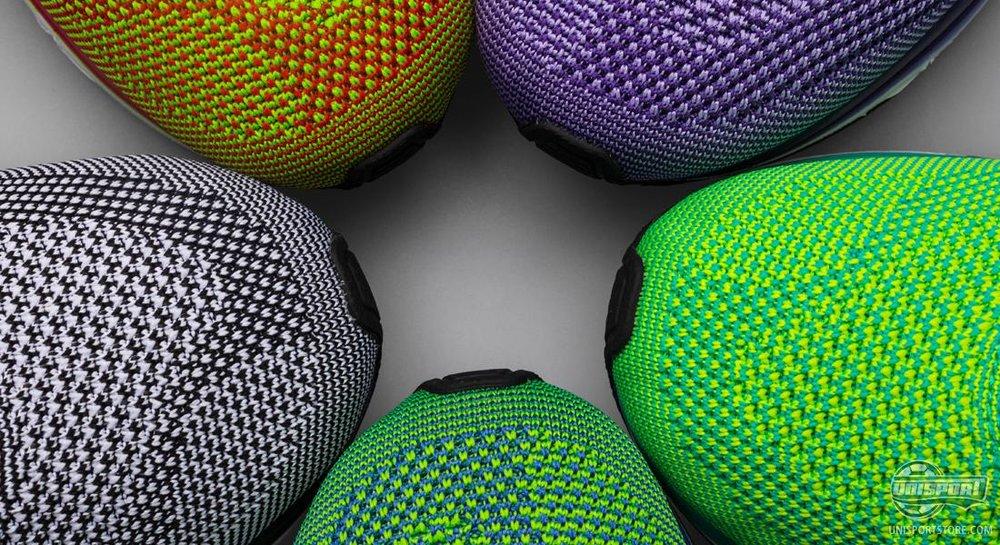 NikeColors