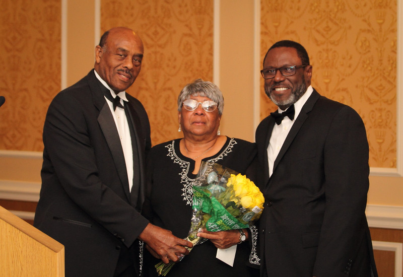 George Wallace, Margaret Wilson and Shelton Tucker2.jpg