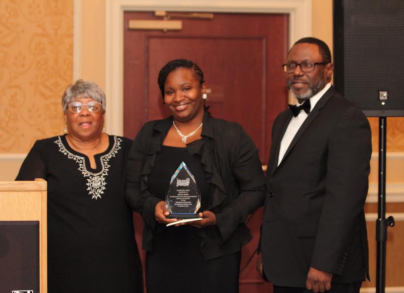 Krysta Hardy 2014 Presidential Award.jpg