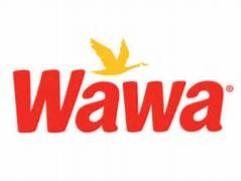 Logo - Wawa.jpg