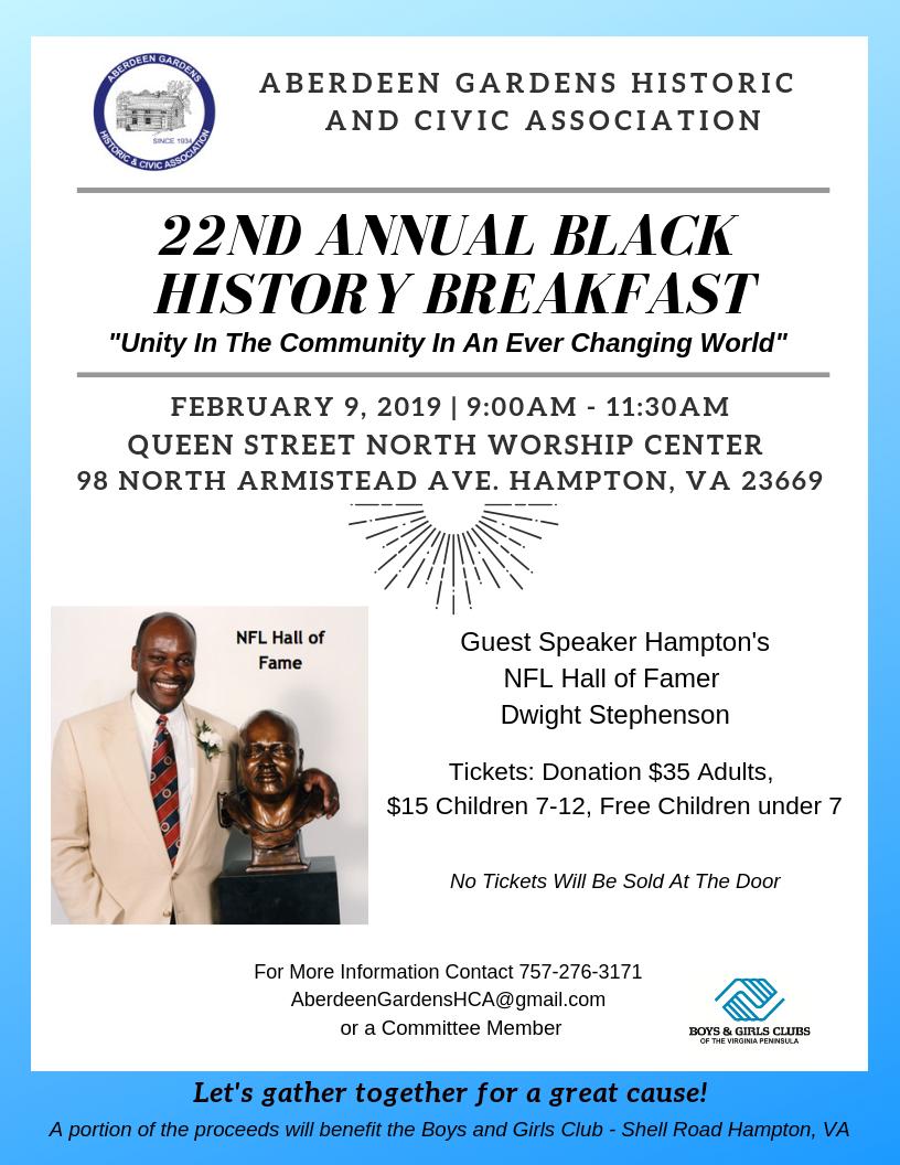 [Original size] Flyer 2019 Black History Breakfast.png