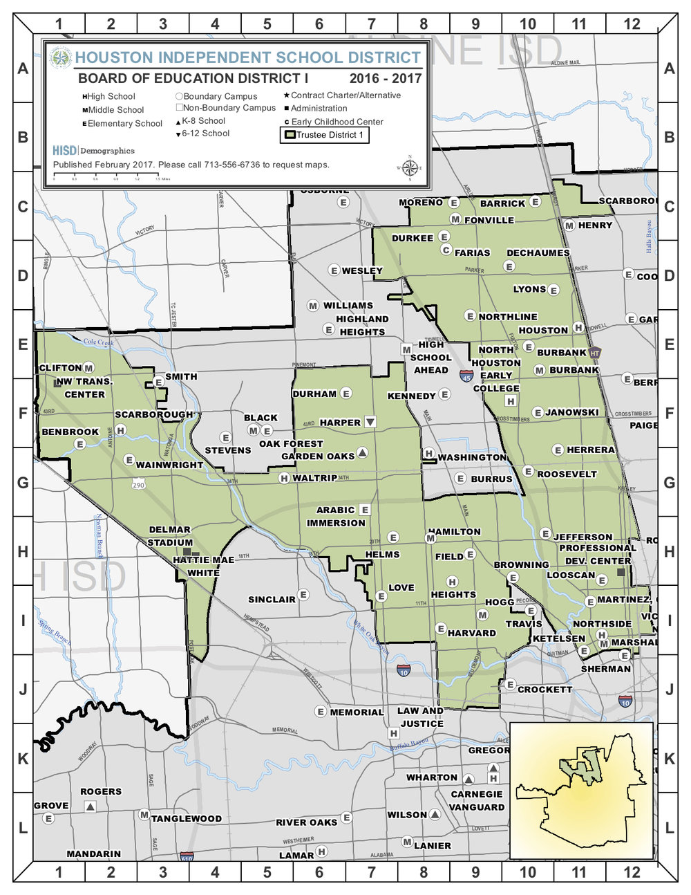 District 1 Boundary Map 2017.jpg