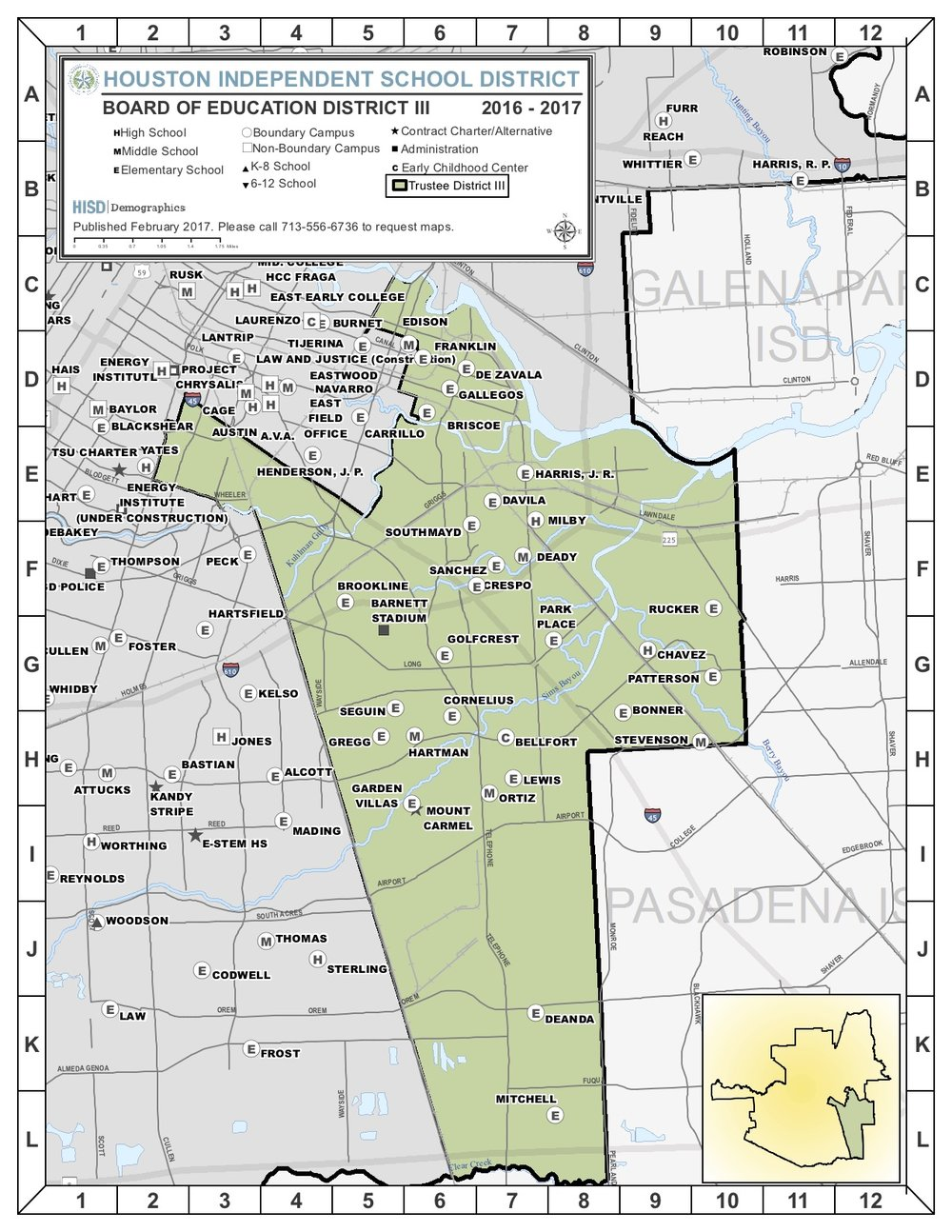 District 3 Boundary Map 2017.jpg