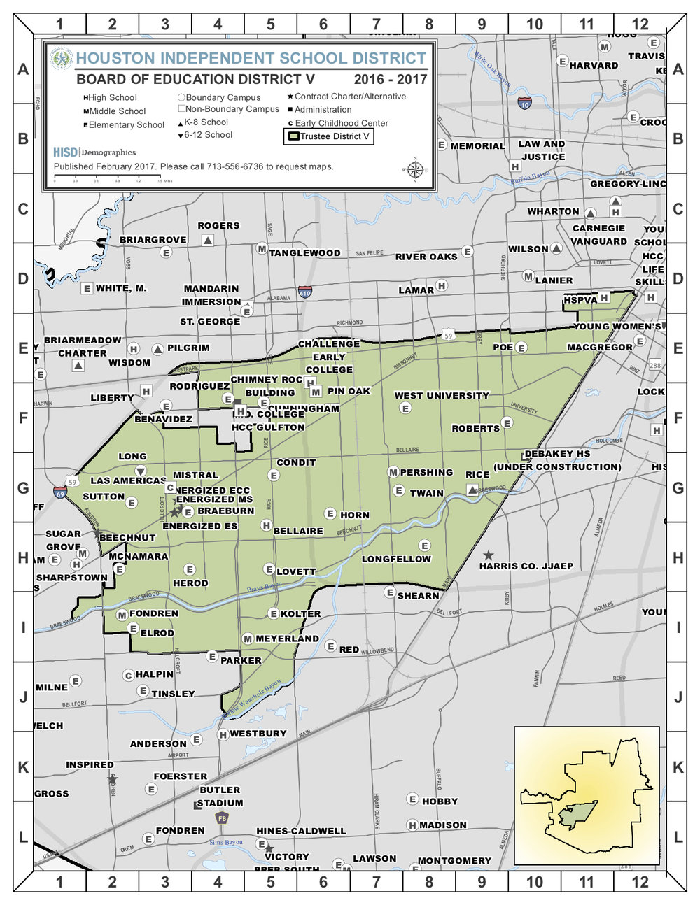 District 5 Boundary Map 2017.jpg