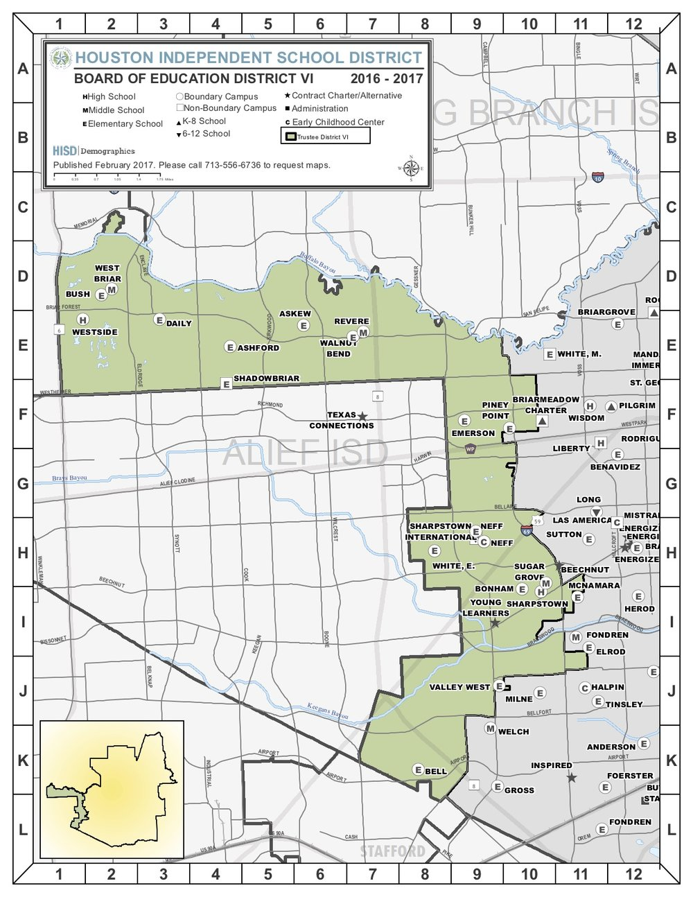 District 6 Boundary Map 2017.jpg