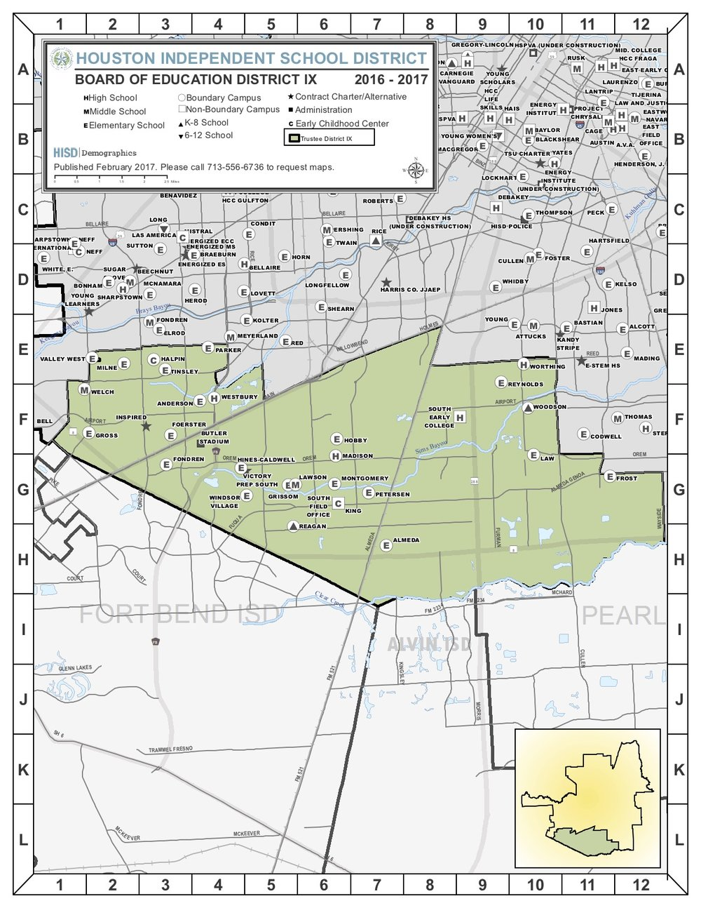 District 9 Boundary Map 2017.jpg