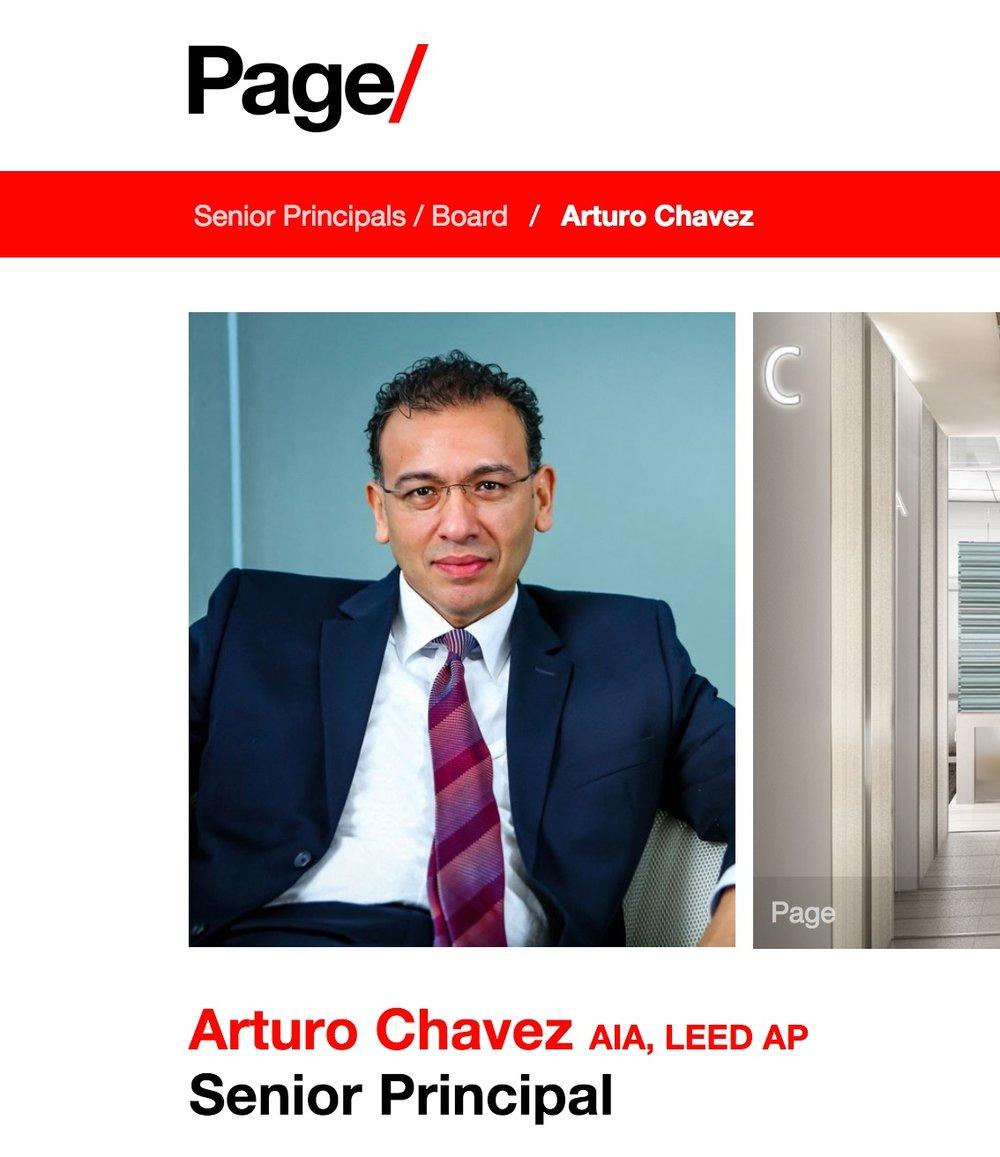 Arturo_Chavez_-_Page.jpg