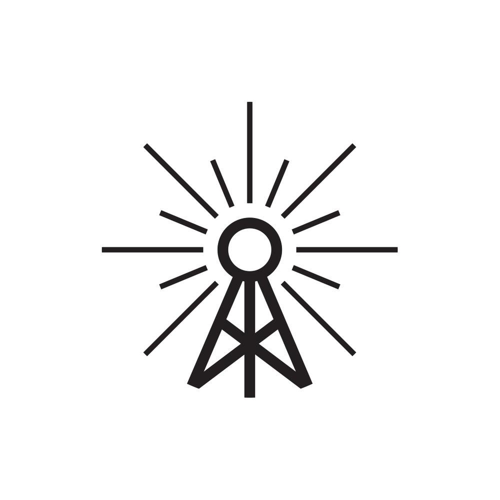 logo12.jpg