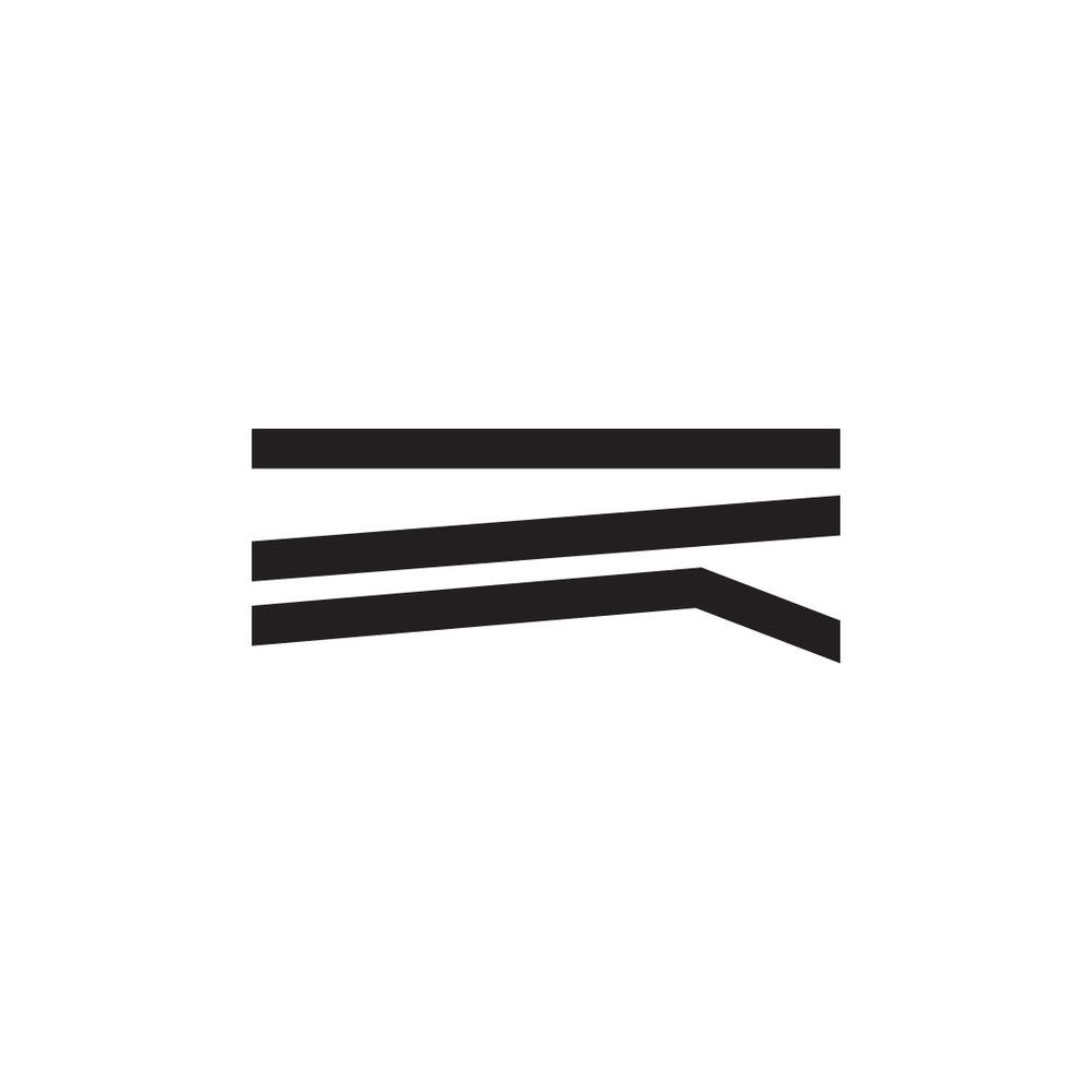 logo15.jpg