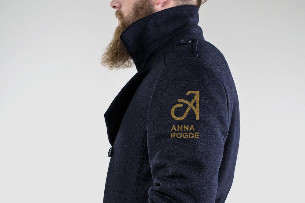Anna rogde pea coat.jpg