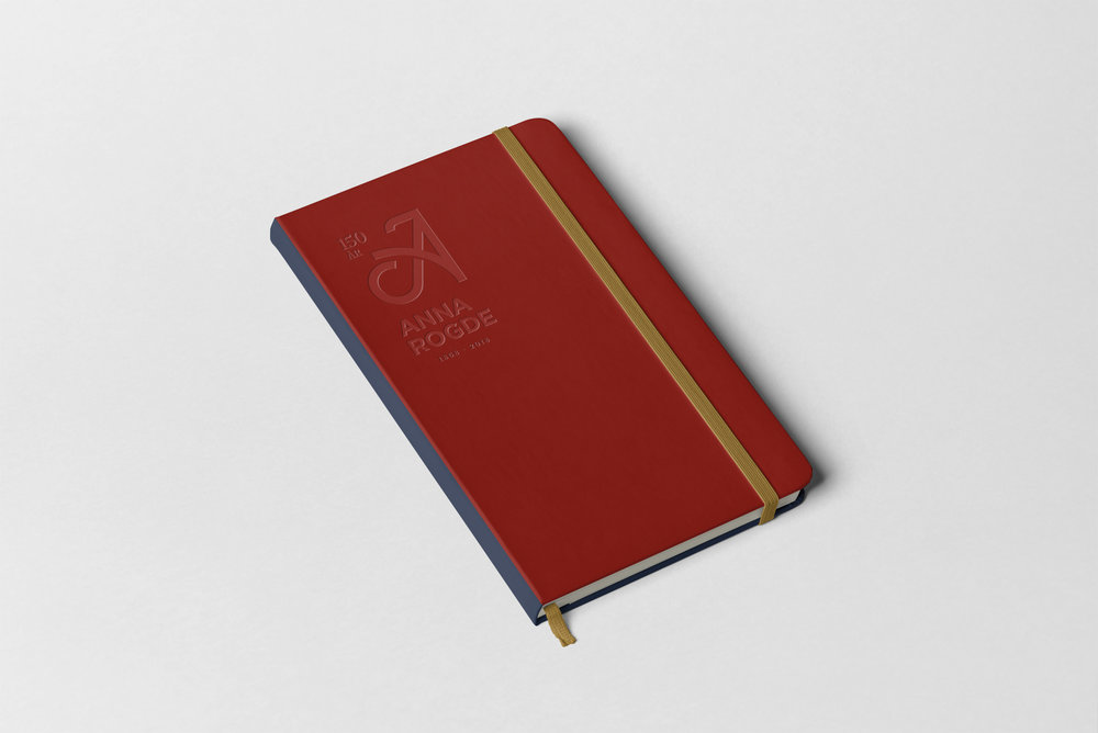 03_Notebook Mock-up 3.jpg