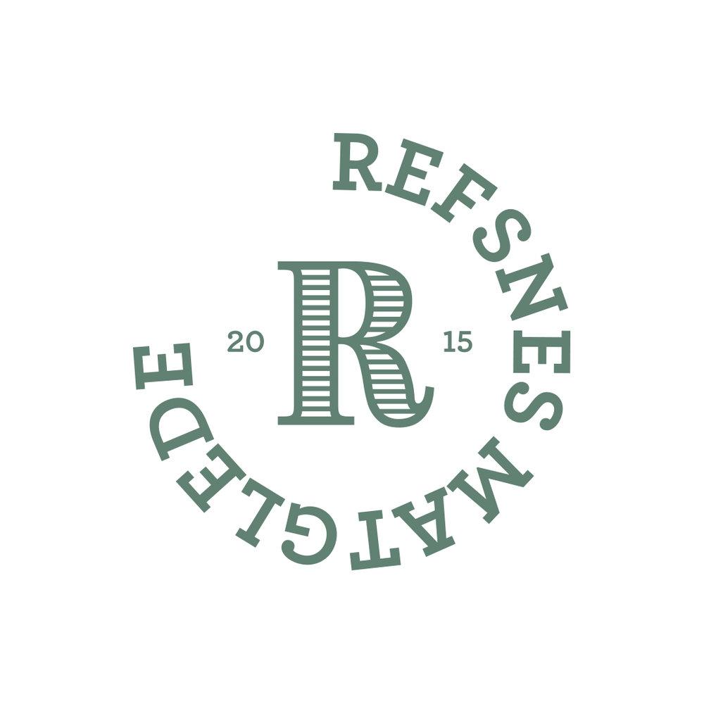 refsnes.jpg