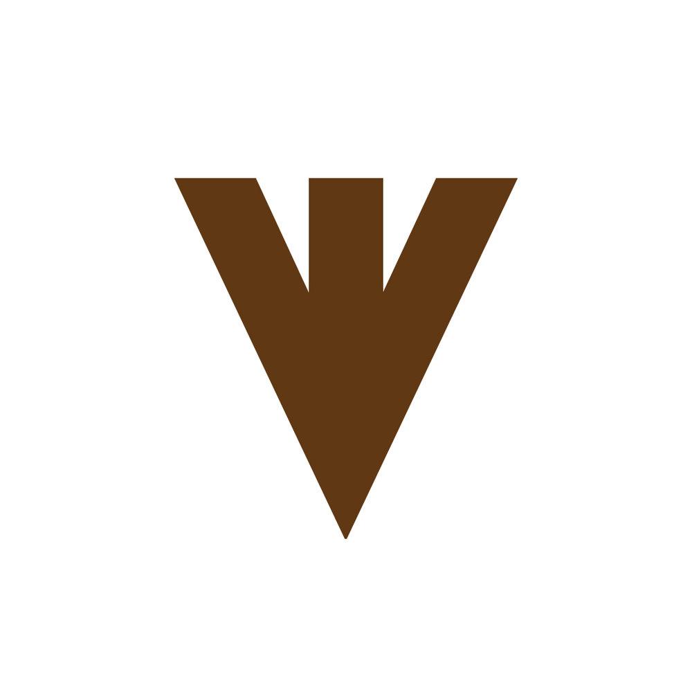 viking-food.jpg