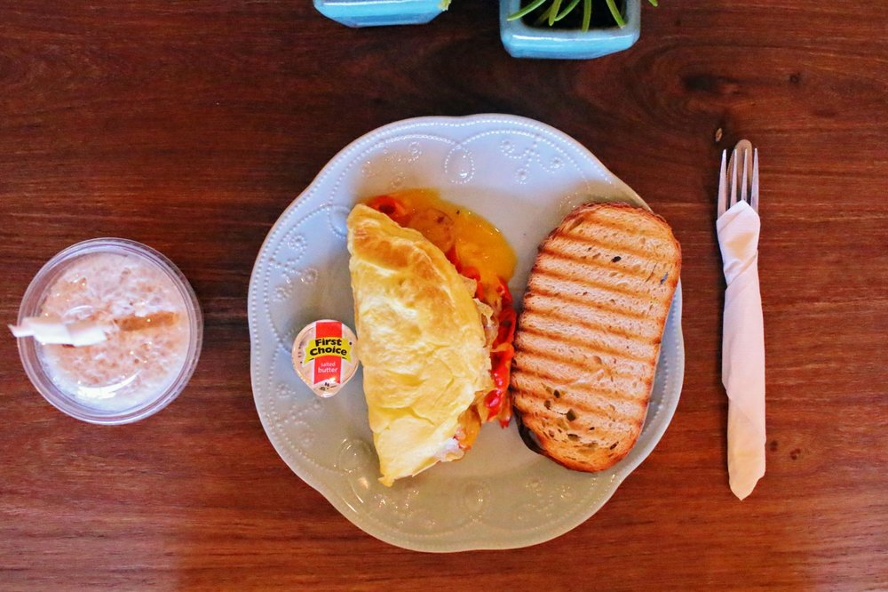breakfast-speial-2.jpg