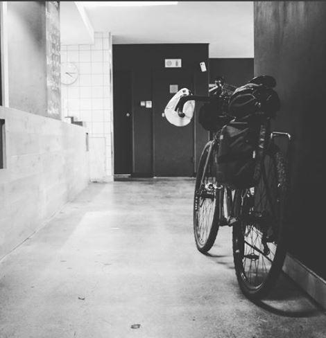 biker boys.JPG