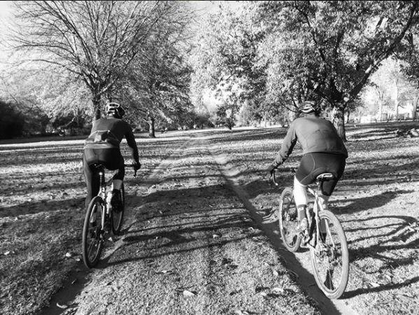biker boys.2JPG.JPG