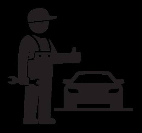 AUTO-REPAIR-PIC'S4.png