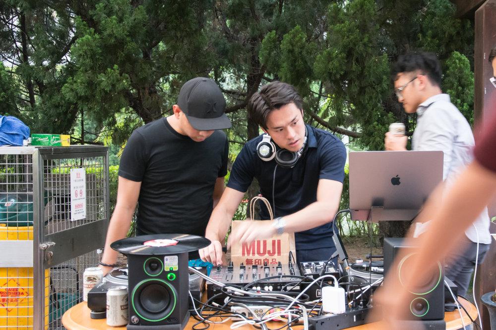 DJ Takashi.jpg