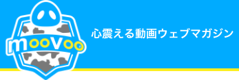 スクリーンショット 2017-04-05 14.40.45.png