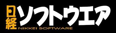 スクリーンショット 2017-05-02 14.06.15.png