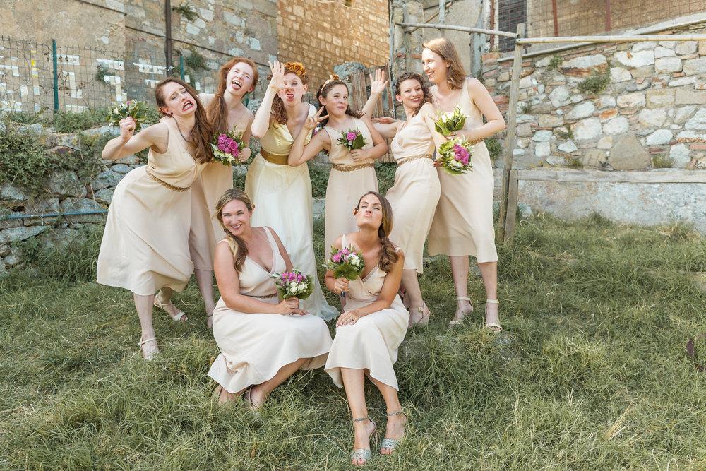wedding photography groups (12 of 45).jpg
