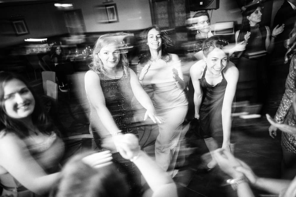 wedding photography black and white (4 of 39).jpg