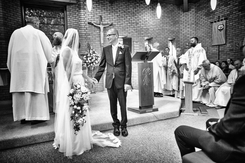 wedding photography black and white grp (3 of 11).jpg