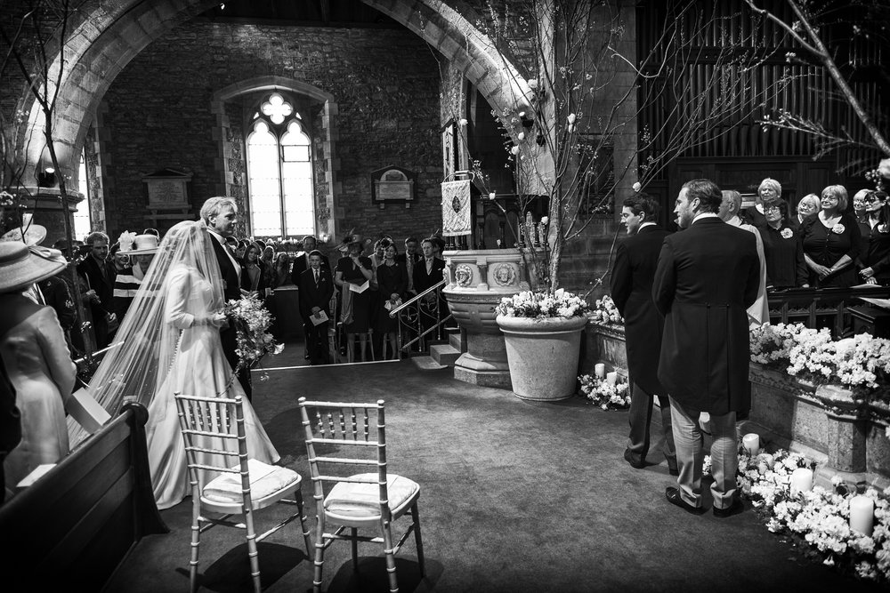 wedding photography black and white grp (9 of 11).jpg