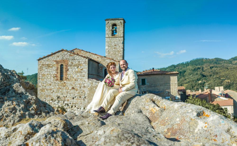 wedding photography hertfordshire (2 of 12).jpg