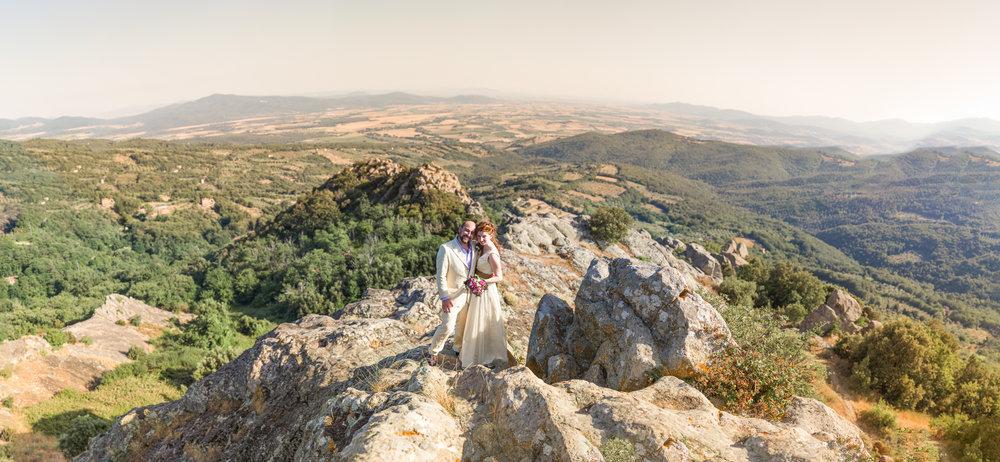 wedding photography hertfordshire (1 of 12).jpg