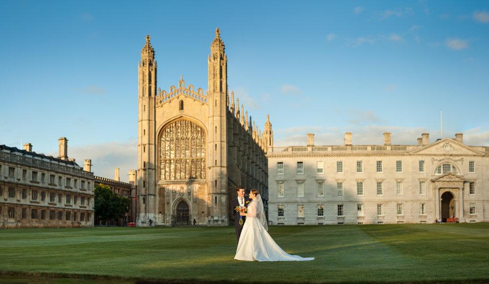wedding photography hertfordshire (10 of 12).jpg