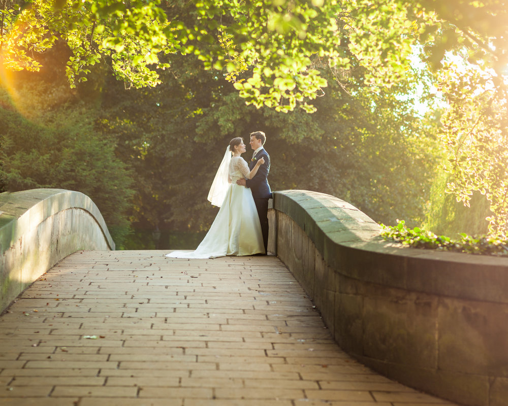 wedding photography hertfordshire (12 of 12).jpg