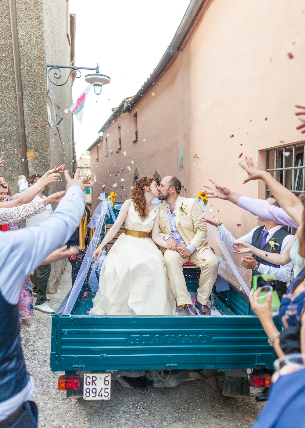 wedding photography bridal stride 1 (3 of 12).jpg