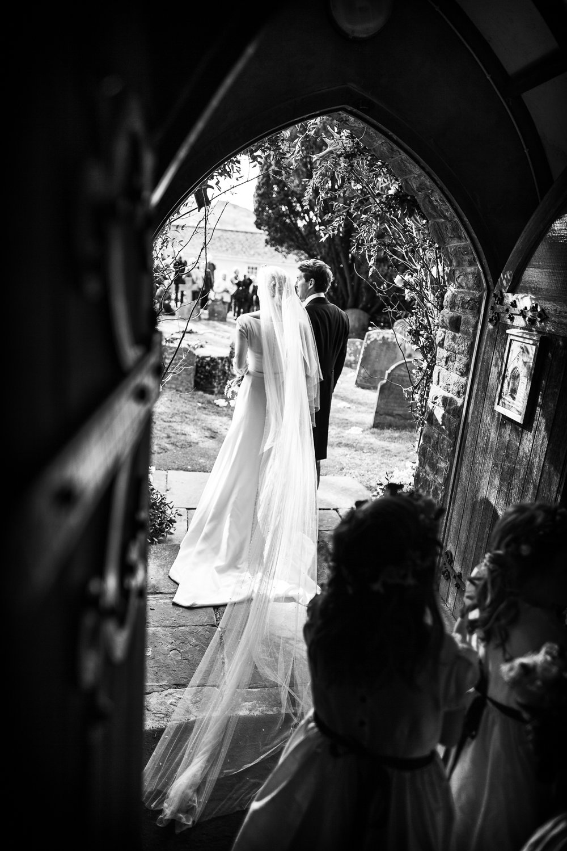 wedding photography bridal stride 1 (9 of 12).jpg