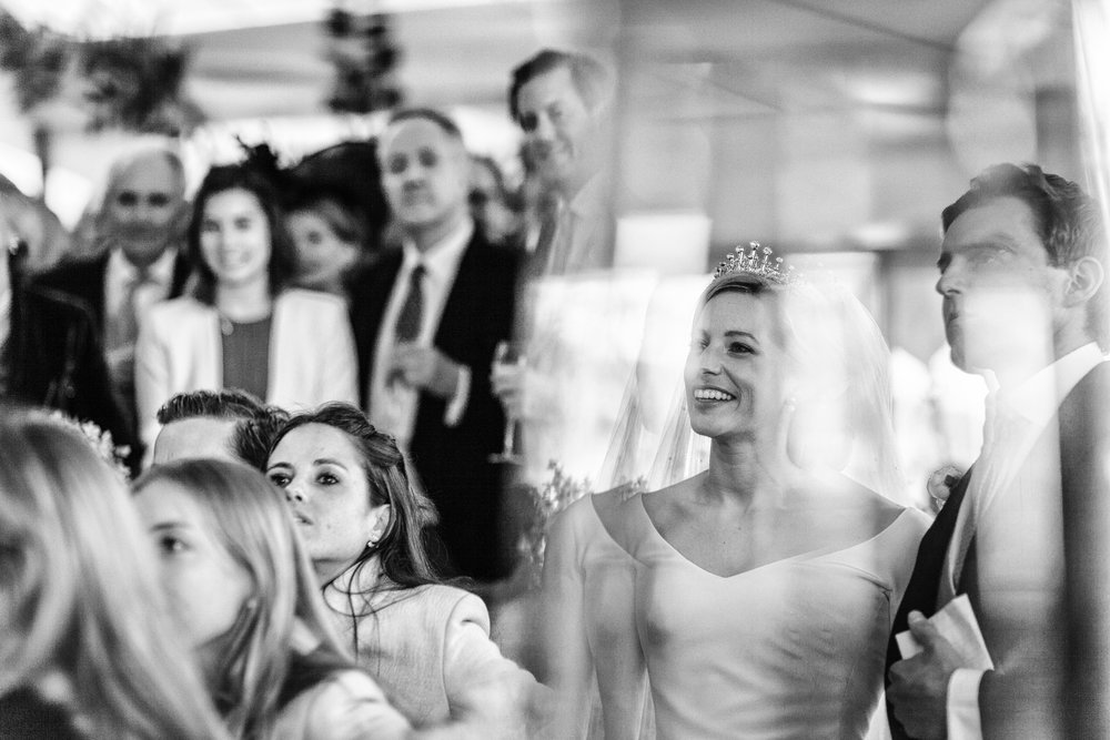 wedding photography bridal stride 1 (11 of 12).jpg