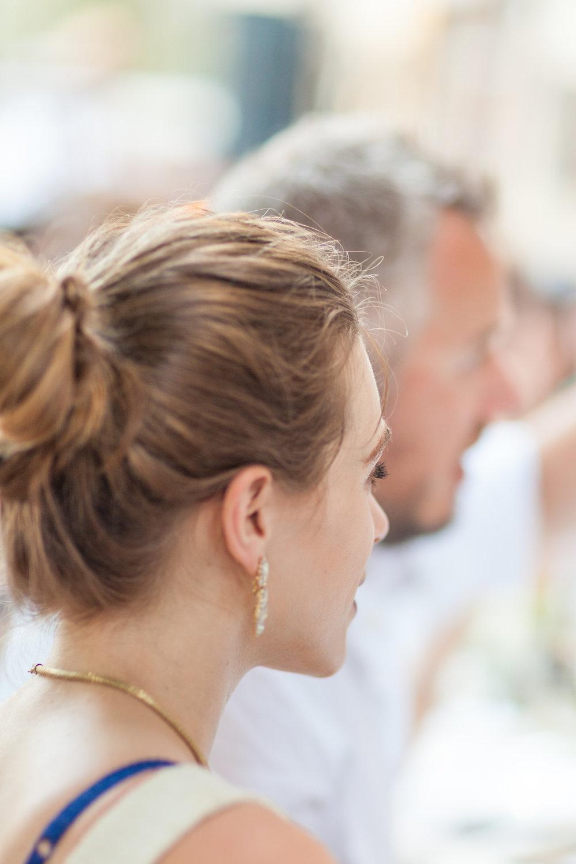 wedding photography portrait (1 of 1).jpg