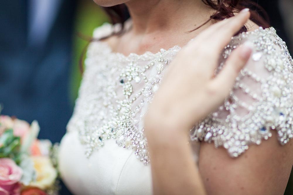 wedding photography bridal (1 of 5).jpg