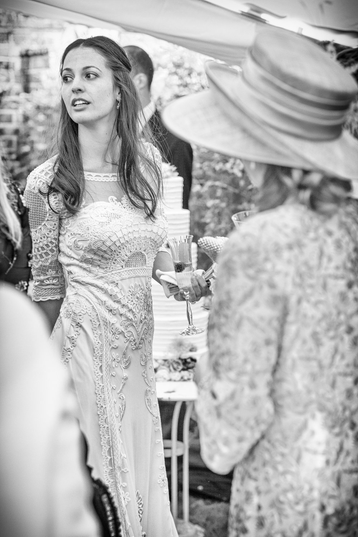 wedding photography bridal stride (1 of 8).jpg